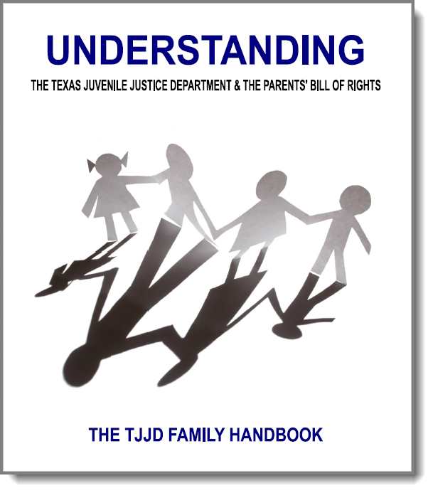 parents-guide-tjjd.png